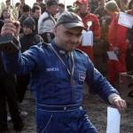 Александр Парасенюк