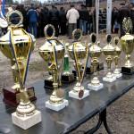 Финал 2011 года в Кривом Роге