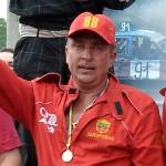 Сергей Рябчук