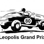 Leopolis Grand Prix 2012